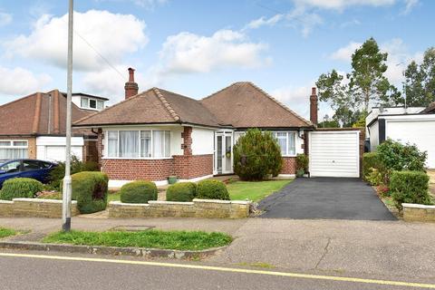 3 bedroom detached bungalow to rent - The Byway, Potters Bar, EN6