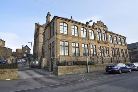 2 bedroom flat to rent - Byron Studios, Byron Studios, Bradford