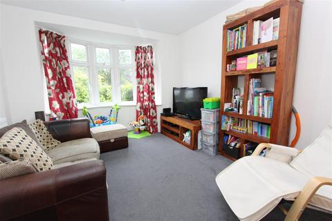 3 bedroom semi-detached house to rent - Wroxham Gardens, Potters Bar, EN6