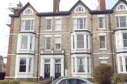 1 bedroom flat to rent - New Walk Beverley