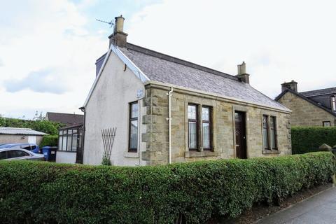 3 bedroom cottage for sale - Stewart Street, Carluke