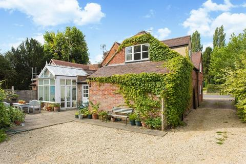 4 bedroom cottage for sale - Nuneham Courtenay