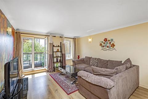 1 bedroom flat for sale - Finch Lodge, Admiral Walk, Maida Vale, London W9