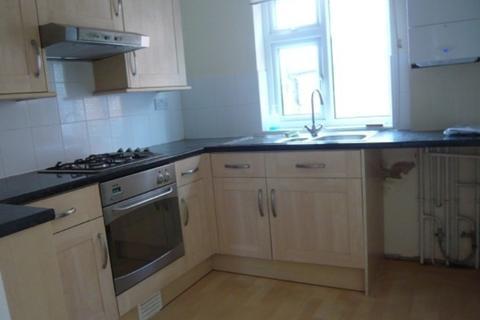 1 bedroom flat to rent - SALISBURY AVENUE MELTON MOWBRAY