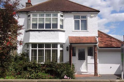 3 bedroom house to rent - Phrosso Road, Worthing, West Sussex