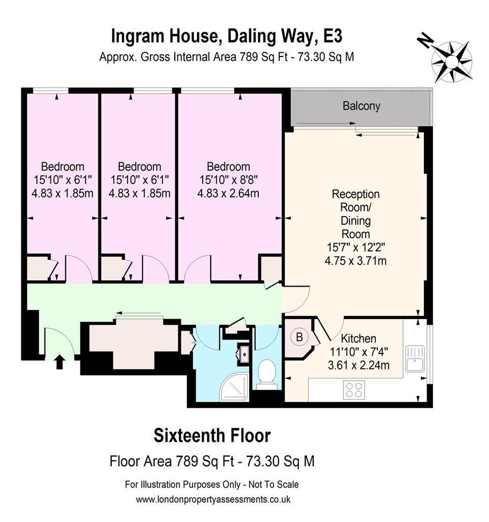Floorplan: 63 Ingram House Daling Way.jpg