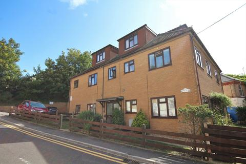 2 bedroom apartment for sale - Lorne Park Road, Bournemouth, BH1