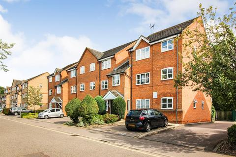 2 bedroom apartment to rent - Hilda Wharf, Aylesbury