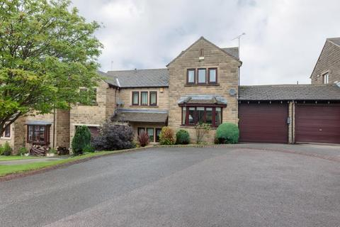 2 bedroom house for sale - Gill Croft, Stannington, Sheffield