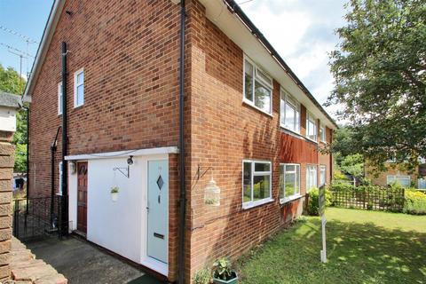 2 bedroom maisonette for sale - Hollingworth Way, Westerham