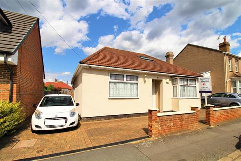 3 bedroom detached bungalow for sale - Rowan Road, Bexleyheath