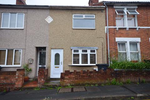 2 bedroom house to rent - Dowling Street, Swindon, Swindon