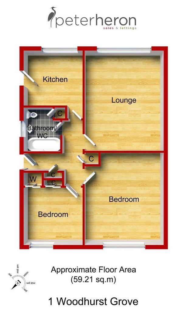 Floorplan: 1 Woodhurst Grove  (1).jpg