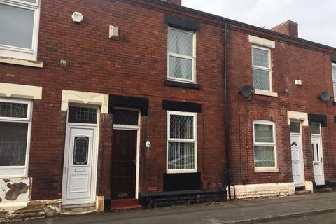 2 bedroom terraced house to rent - Mansfield Street, Ashton-Under-Lyne