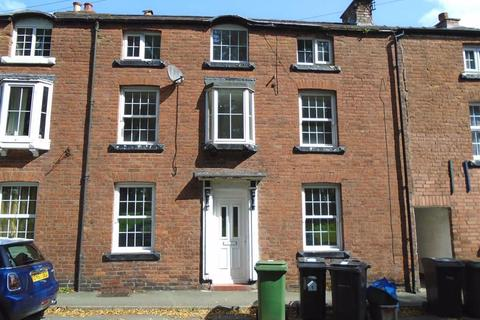 3 bedroom terraced house to rent - 2, Brynhafod Road, Oswestry, Shropshire, SY11