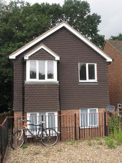 2 bedroom apartment to rent - Sherwood Road, Tunbridge Wells, TN2