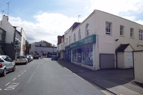 1 bedroom flat to rent - Bath Street, Central, Cheltenham