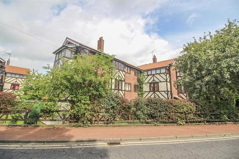 2 bedroom property for sale - Kirkwood Drive, Newcastle Upon Tyne