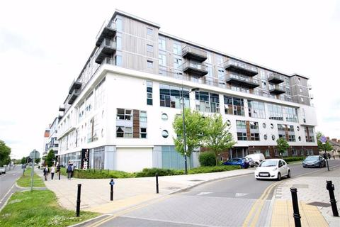 1 bedroom apartment for sale - Swindon