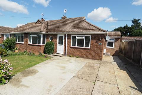 4 bedroom bungalow for sale - Fauchons Close, Bearsted, Maidstone