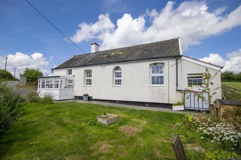 3 bedroom country house for sale - Castle Caereinion, Welshpool, SY21