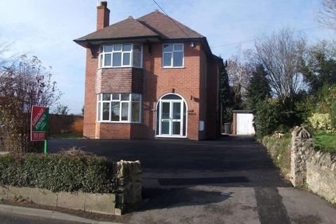 3 bedroom house to rent - Park Road, Hartwell