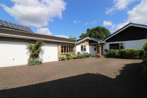 5 bedroom detached bungalow for sale - West End Lane, Horsforth