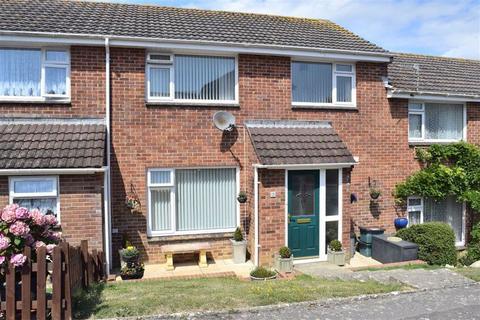 3 bedroom semi-detached house for sale - Vearse Close, Bridport, Dorset, DT6