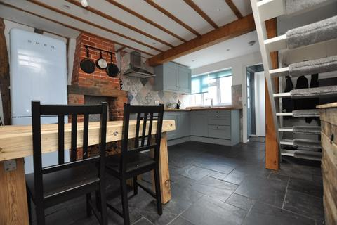 2 bedroom terraced house for sale - The Street, Little Waltham, Chelmsford, CM3