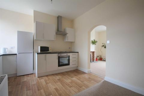 2 bedroom terraced house to rent - Front Street, Pity Me