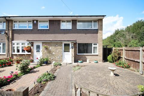 3 bedroom end of terrace house for sale - Stanhope Road, Rainham, RM13