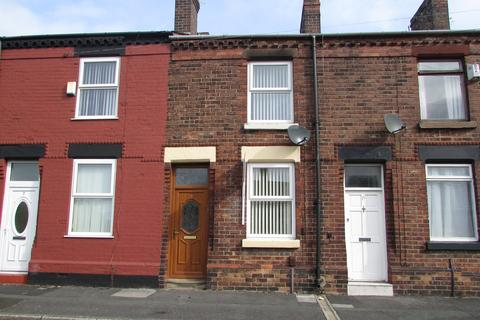 2 bedroom terraced house to rent - Sorogold Street, ST HELENS, WA9