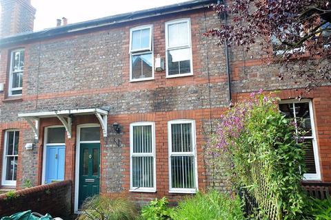 3 bedroom terraced house for sale - Hughes Lane, Prenton, CH43