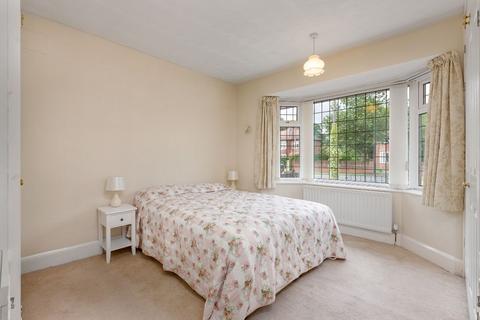 2 bedroom bungalow for sale - Carmel Road South, Darlington, DL3