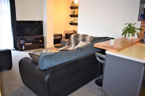 1 bedroom ground floor flat for sale - Potato Wharf, Manchester, M3 4BB