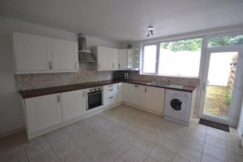 3 bedroom property to rent - Malvern Road, Stoneygate, Leicester, LE2 2BH
