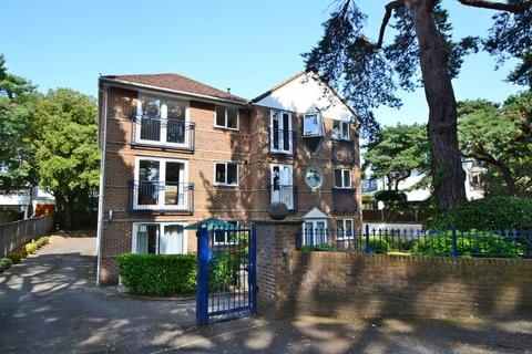 2 bedroom flat for sale - Sandbanks