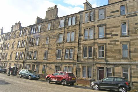 2 bedroom flat to rent - Roseburn Street, Roseburn, Edinburgh, EH12