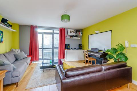 1 bedroom apartment for sale - The Garden House, 114 High Street, Manchester, M4 1HQ
