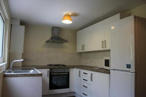 1 bedroom property to rent - Viaduct Road, BRIGHTON BN1