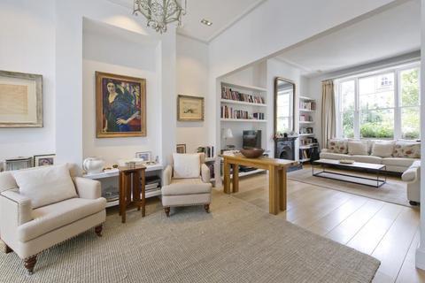 2 bedroom maisonette to rent - Ledbury Road Notting Hill W11