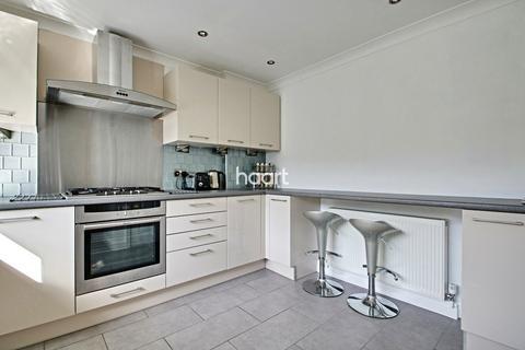 2 bedroom flat for sale - Whetstone Close, Edgbaston, Birmingham