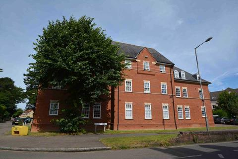 2 bedroom apartment to rent - Nelson Street, Buckingham