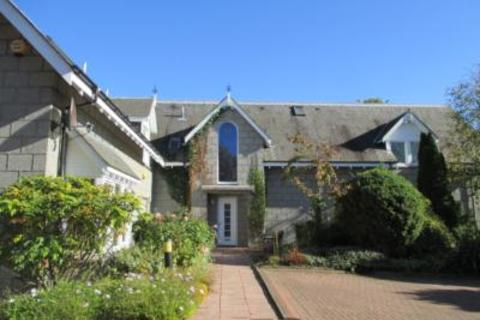 2 bedroom apartment to rent - Queens Lane South, Aberdeen, AB15
