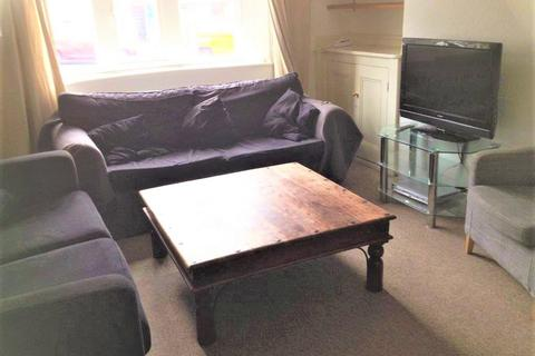 6 bedroom house share to rent - Elm Grove, BRIGHTON BN2