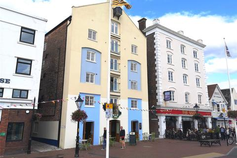 2 bedroom apartment for sale - The Quay, Poole, Dorset, BH15