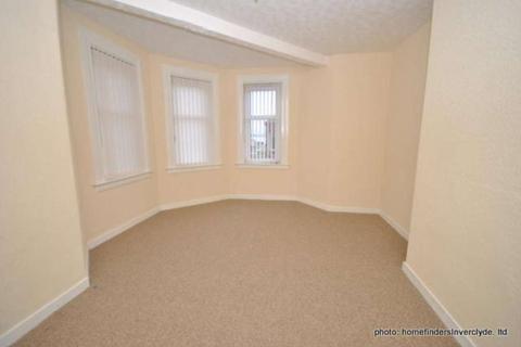 4 bedroom apartment to rent - Highholm Street, Port Glasgow
