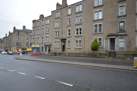 1 bedroom flat - Lochee Road, Lochee West, Dundee, DD2 2NH