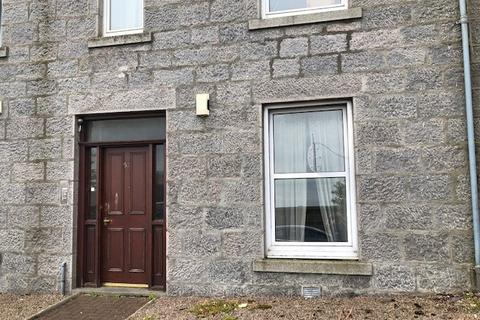 1 bedroom flat to rent - Seaforth Road, Aberdeen AB24