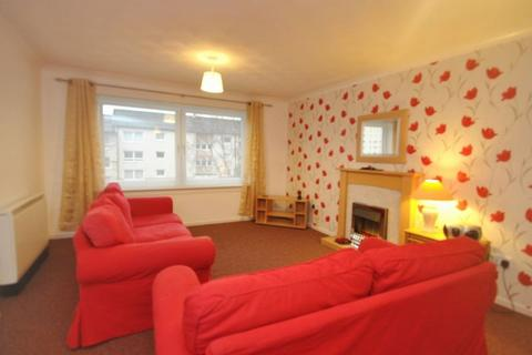 3 bedroom flat to rent - Kennedy Path, Townhead, GLASGOW, Lanarkshire, G4